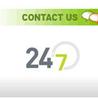 Website Hosting Company in South Carolina