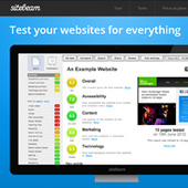 Test your websites for everything   Top Reasons Why Businesses Fail   Scoop.it