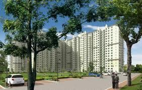 World Class Properties Reviews   Real Estate Reviews   Scoop.it