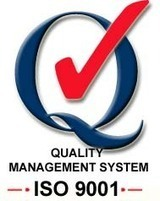 The Importance of Quality Management in Modern Business - Monika Nonce Ardianto   Business Management   Scoop.it