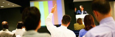 SITE / Une assemblée pour la culture et la création à l'heure du numérique | Culture & Communication | Scoop.it