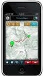 5 iPhone GPS Apps to aid you in your day to day business | iPhone App Reviews | Scoop.it