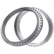 Flanges Manufacturer in India | Flanges manufacturer in India | Scoop.it