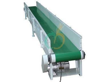 Grain conveyors,Screw Conveyors,Belt Conveyors  https://www.facebook.com/grainconveyor | Bulk Material Handling System | Scoop.it