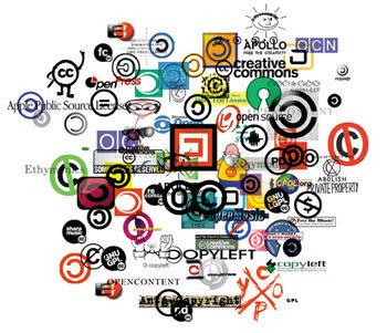 Introducción a los diferentes tipos de licencias de código abierto y software libre | Universo Abierto | Acceso Abierto | Scoop.it