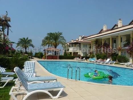 World Class Selling and Buy Properties | Coast2Coast Properties Turkey | Scoop.it