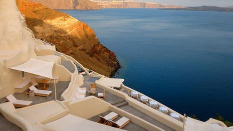 Mystique | travelling 2 Greece | Scoop.it