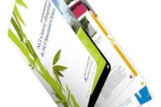 Professional Brochure Printing | Online Printing India | Scoop.it