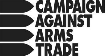 CAAT - Resources - EU Arms Exports | THE  SPOT | Scoop.it