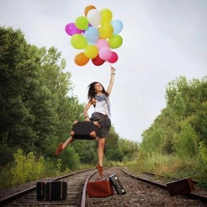 Nouvel atelier '3 mois pour désencombrer et alléger sa vie!' | La revue de presse de Zen & Organisée ! | Scoop.it