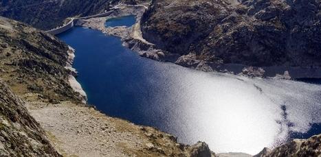 Cap-de-Long : hommage samedi aux deux Pyrénéistes gersois disparus en montagne | Vallée d'Aure - Pyrénées | Scoop.it