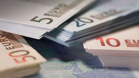 Assurance-vie : la rémunération des fonds en euros va fortement baisser | Epargne et gestion de patrimoine | Scoop.it