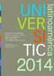 RUA: UNIVERSITIC LATAM 2014: descripción, gestión y gobierno de las TI en las universidades latinoamericanas | Investigación y educación virtual | Scoop.it