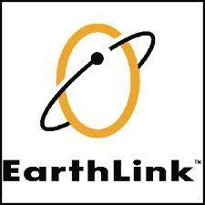 What are EarthLink's incoming (POP3) and outgoing (SMTP) email server settings? | Earthlink support | Scoop.it