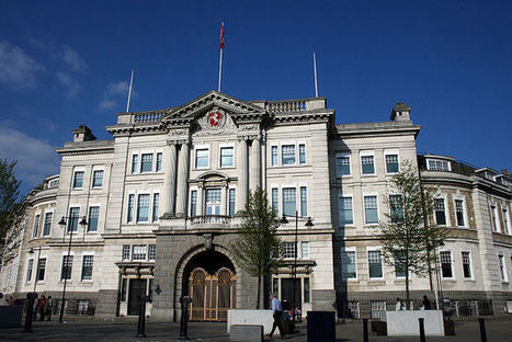 Ombudsman: council 'failed mother' - Marilyn Stowe Blog | Children In Law | Scoop.it