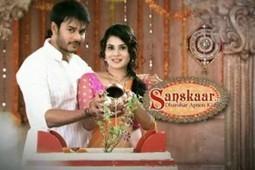 Sanskaar 12th February 2014 Episode Watch Online Now | Windows Phone | Scoop.it