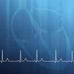 mHealth Study: Remote Monitoring Cuts Costs, Hospitalizations | Healthcare updates | Scoop.it