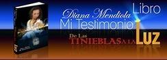 Diana Mendiola   LA REVISTA CRISTIANA  DE GIANCARLO RUFFA   Scoop.it