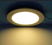 Buy economical led lights to save energy | SANLI LED | Scoop.it