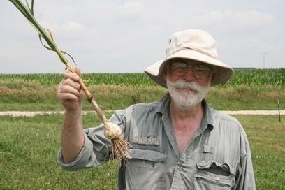 Pour nourrir le monde, les semences paysannes plutôt que les OGM - DD magazine | Agriculture en Dordogne | Scoop.it