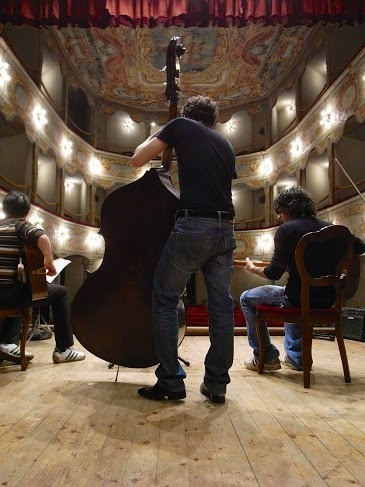 Vino & Jazz Marche | Le Marche un'altra Italia | Scoop.it