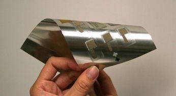 Lithium, eau salée, chaleur... 10 (nouvelles) technologies de batterie - Industrie et Technologies | Pack electrique | Scoop.it