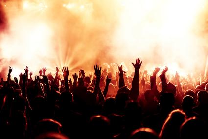 Une expérience ou rien ? Qu'est-ce qui motive les publics culturels ? | Culturecom | Clic France | Scoop.it