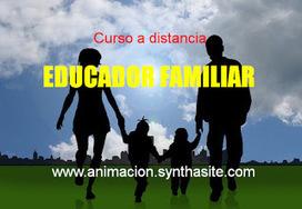 Educador Familiar: trastornos de la niñez y adolescencia - Cursos educadores, cursos educacion | Cursos educacion, trabajo social, integracion social | Scoop.it