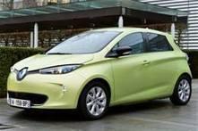 Renault Next Two, le véhicule qui redonne du temps au conducteur | Renault, Dacia et Opel | Scoop.it