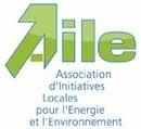 AILE » Appel à Projets Plan Biogaz 2015 pour la Bretagne   Biogaz Europe les 19 et 20 mars 2015 à Nantes   Scoop.it