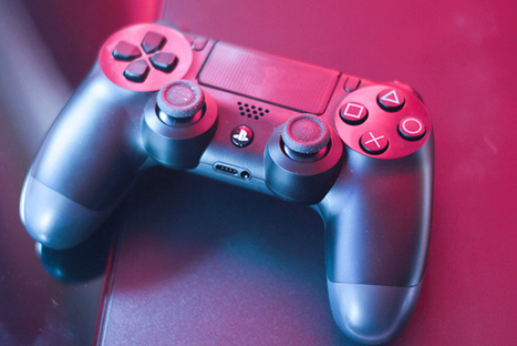 Sony Beats Its PS4 Sales Target, With 5.3M Consoles Sold In 3-Months | Geekness | Scoop.it