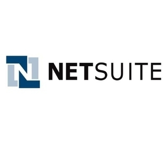Jimmy Jazz Drives Ecommerce Growth With NetSuite For Superior Order ... - PR Newswire (press release)   Cloud Apps   Scoop.it