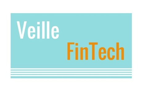Veille FinTech (16-nov-2014) | Sécurité et FinTech | #FinTech #Sécurité | Scoop.it