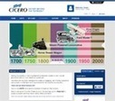 CICERO History — Your source for Common Core professional development and classroom resources. | Social Studies 7 Resources | Scoop.it