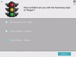 10 ways of using Nearpod in the Classroom | Edtech PK-12 | Scoop.it