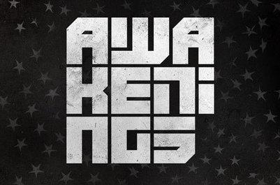 Awakenings heads to US in 2015 | DJing | Scoop.it