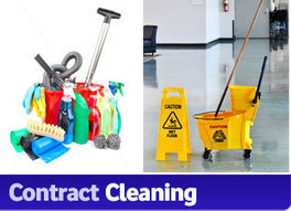 Provide the Best services of office cleaning Manchester   Executivespeaking   Scoop.it