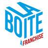 La Boite à Franchise