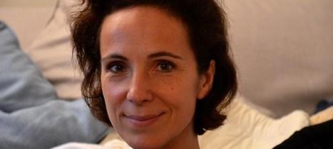 Le monde du webdoc décrypté par Sandra Gaudenzi | Curiosité Transmedia & Nouveaux Médias | Scoop.it