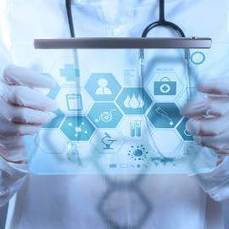 Why to attend American Medical Device Summit 2015? | generis group | Scoop.it