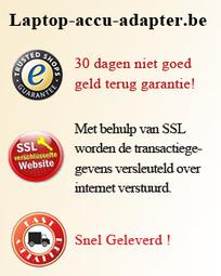 Laptop Accu'S, Laptop Accu, vind de beste laptop batterij winkel in België Laptop-Accu-Adapter.be | laptop accu www.laptop-accu-adapters.nl | Scoop.it