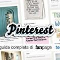 Una guida completa a Pinterest in PDF | guida pinterest | Scoop.it