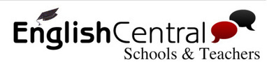 Teachers On EnglishCentral | EnglishCentral World Report | Scoop.it
