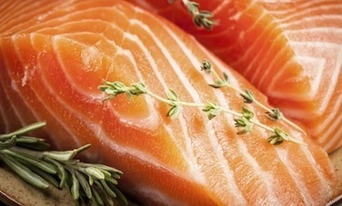 Genetically-Modified Salmon Insufficiently Tested for Safety | Marine Protection | Scoop.it