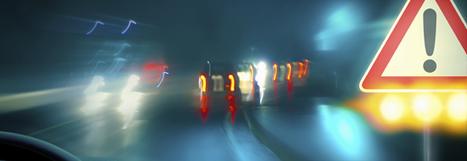 comptanoo.com - Prévenir les risques routiers en Entreprise | pme et innovation | Scoop.it