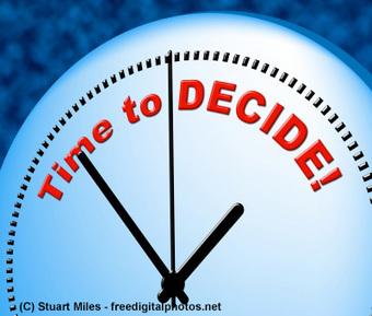 Blog Pro : comment tenir sur la durée sans passer par la case burn-out ! | Médias sociaux & web marketing | Scoop.it
