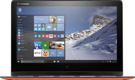 Brezplačna nadgradnja na Windows 10 | Lenovo SI | Računalniki | Scoop.it