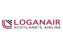Air Routes - Now IOM loses Scottish links - Energy FM | Isle of Man | Business Scotland | Scoop.it