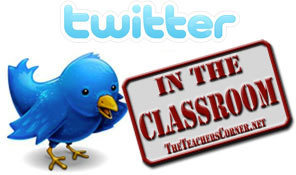 Using Twitter in the Classroom - Technology Lesson Plans | 21 st century learning | Scoop.it