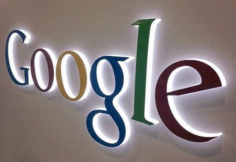 Google Exec: 'Our Goal Is To Be 100 Percent Renewable Powered' | Sustain Our Earth | Scoop.it